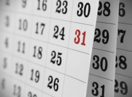 Come richiedere ferie e permessi al datore di lavoro