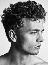 capelli-ricci-uomo-come-farli-curly-hairstyles-for-men-2015-2016-2017-hairstyles-for-men-with-curly-hair-men-hairstyles-2015