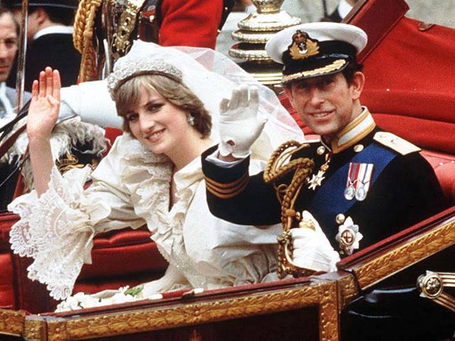 Feud: rinnovata la serie tv prima del suo debutto. La seconda stagione sarà su Carlo e Diana