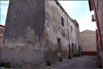 Altra casa abbandonata in vendita a Nulvi