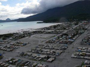 Chaitèn (Cile)