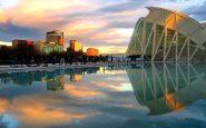 Valencia: collegamenti aeroporto e centro città
