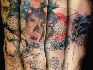 Chi sono i migliori tatuatori al mondo