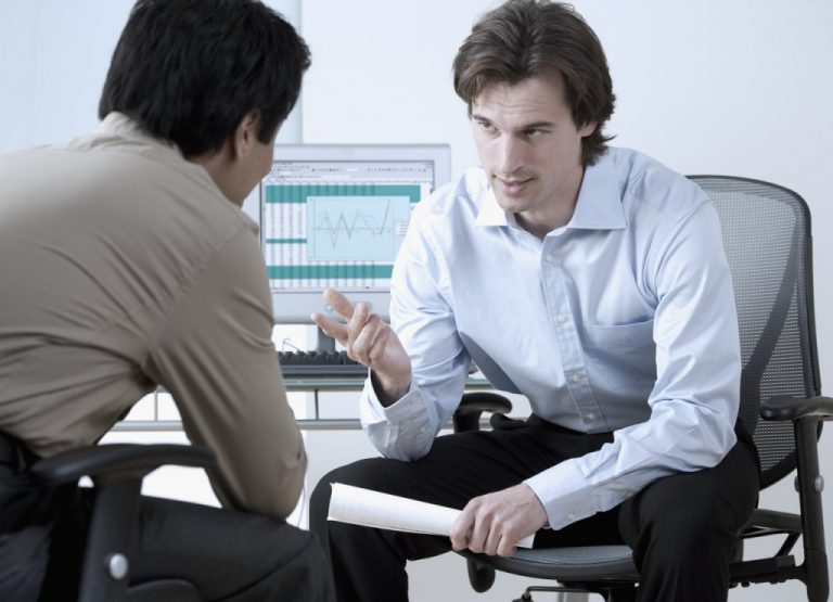Colloquio motivazionale: cosa sapere