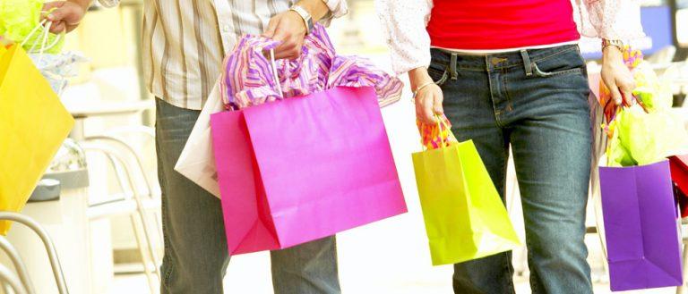 Raccolta differenziata Sanzioni previste per i sacchetti non biodegradabili