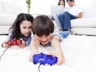 Quale adsl per giocare online è veloce e conveniente