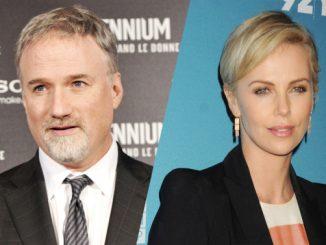 Mindhunter: la nuova serie tv di Netflix prodotta da David Fincher e Charlize Theron