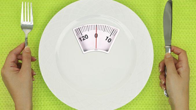 La dieta dei 22 giorni: meno 11 chili in poche settimane