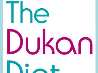 Dieta Dukan: alimenti vietati