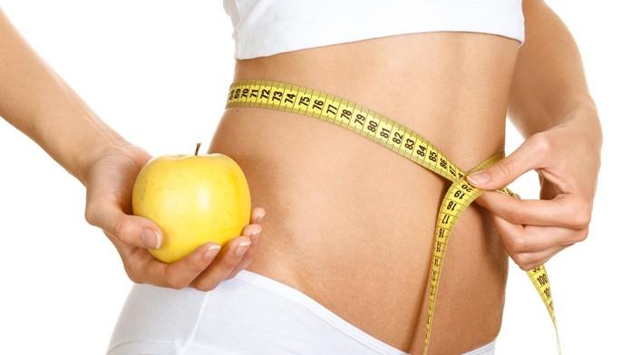 Diete Per Perdere Peso Gratis : Dove trovare la dieta lemme gratis