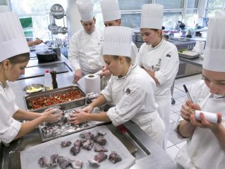 donne-chef
