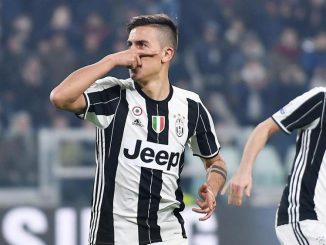 Juventus Napoli coppa italia: moviola completa