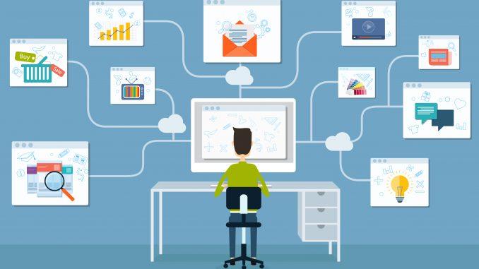 E-commerce: vantaggi e svantaggi di un negozio online