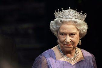 Regina Elisabetta: le curiosità assurde sulla sovrana d'Inghilterra