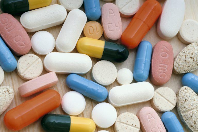 Ministero: nuovi farmaci ad uso personale. I primi sono quelli per l'epatite