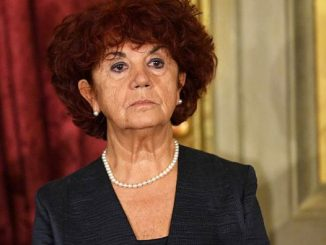 La ministra per l'Istruzione Fedeli ha avuto un'idea che potrebbe cambiare per sempre il volto dell'insegnamento e del ciclo scolastico italiano.