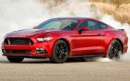 Auto sportive più vendute nel 2016