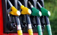 Prezzo della benzina sale: motivo preciso