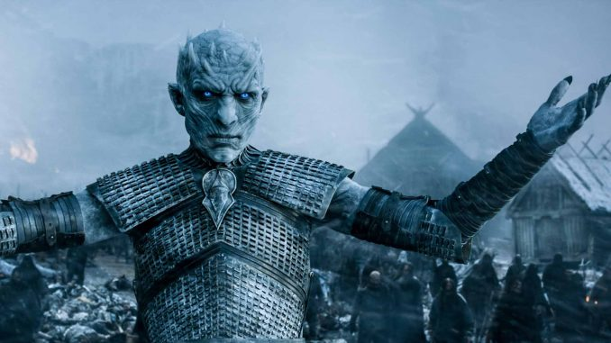 Game of Thrones: dal 15 marzo, la versione Blu-ray e DVD della 6° stagione