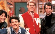 10 serie tv che vi hanno appassionato ma di cui non conoscete la fine