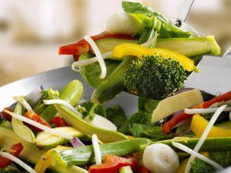alimentazione vegana: quando le ricerche sono insensate e fatte male