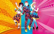 Just Dance: trucchi e recensioni