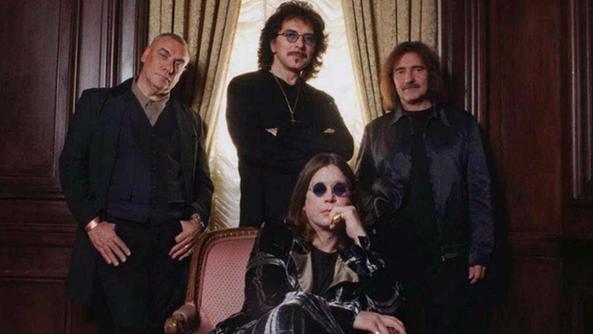 Black Sabbath si sono sciolti ufficialmente dopo 49 anni