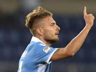 Bologna-Lazio, 0-2: ecco le pagelle. Doppietta di Immobile, una furia