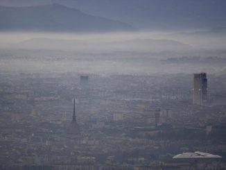 Inquinanti Enea