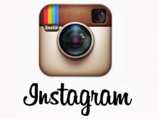 Instagram: guida per aumentare il numero dei follower