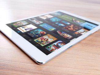iPad mini: cover con keyboard quale scegliere