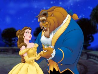 La Bella e la Bestia: colonna sonora