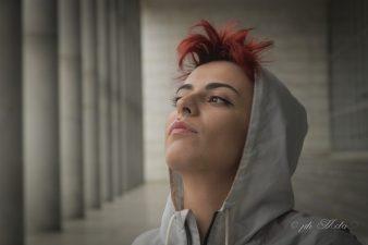 loop-loona-senza-fine-nuovo-album-intervista-rap-italiano-femminile