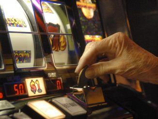 'Ndrangheta, slot machine: arresti e sequestri in tutta Italia