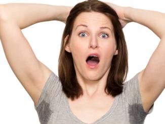Deodorante: quale è il migliore sul mercato
