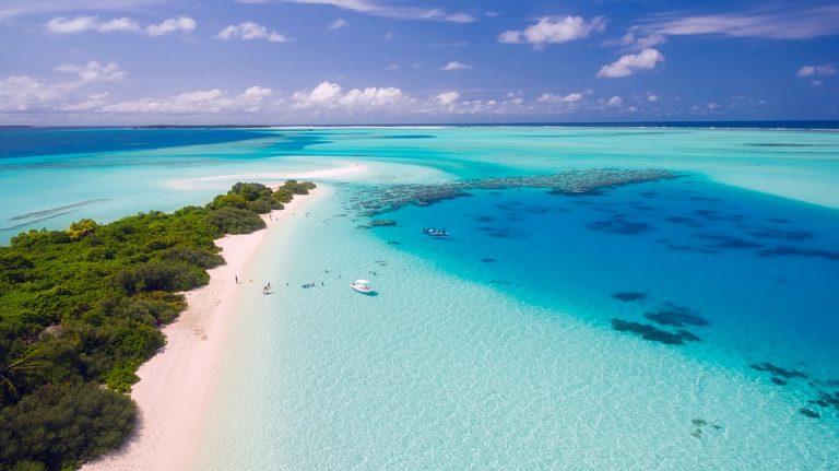 Qual è il periodo migliore per andare alle Maldive