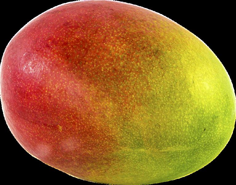 Il mango è uno dei frutti esotici più amati. Molte sono le proprietà e i  benefici.Perché il mango fa bene in gravidanza.E a cosa in particolare Le  risposte. cc1959baa02