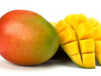 Mango: come si taglia e si mangia