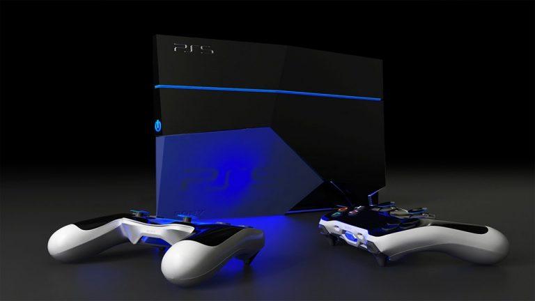 Playstation 5 2018 Data Uscita Novita E Anticipazioni Notizie It