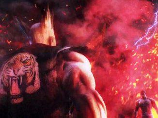 Tekken 7: prezzi, trucchi e personaggi del videogioco