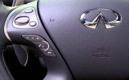 vivavoce per auto: le migliori marche e i prezzi