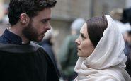 La serie tv I Medici riapre il set: a settembre le riprese della seconda stagione