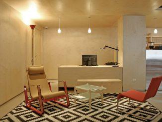 metodi-progettazione-riempie-hotel-seoul-mobilia-aprire-fonte-203-8349953