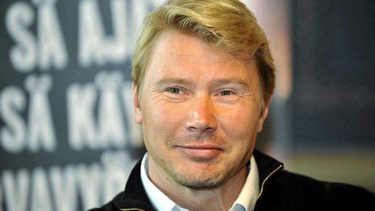 Formula 1: il ritorno di Hakkinen come ambasciatore McLaren