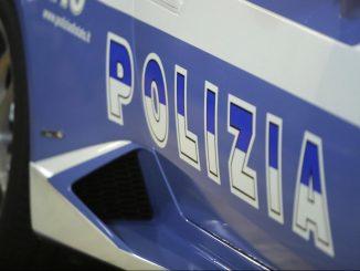 Milano truffe: 25 indagati nel capoluogo lombardo. Colpivano le fasce deboli
