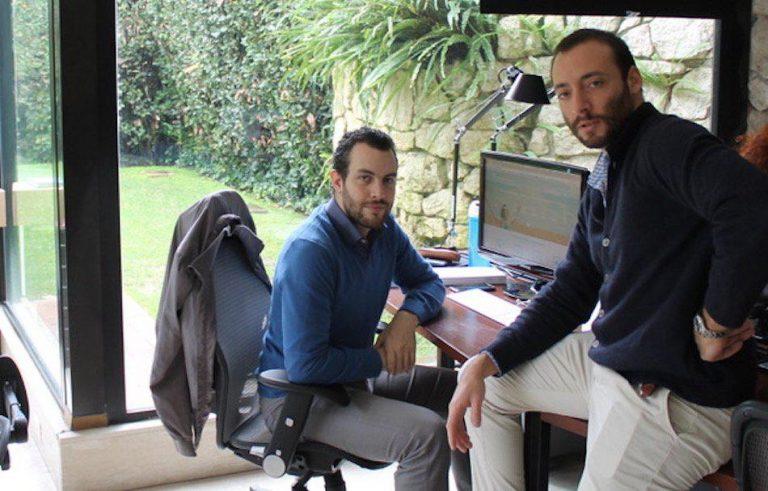Un successo Made in Italy Ecco una storia di Start up digitale