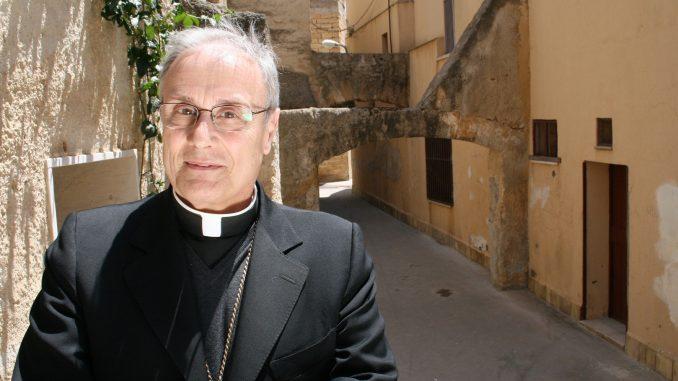 Trapani: vescovo indagato per truffa dopo costruzione di una chiesa COMMENTA