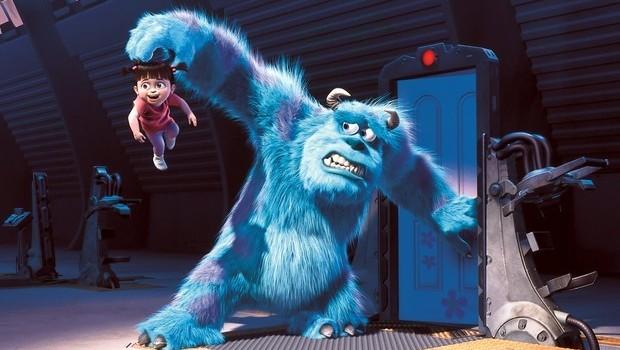 Film Pixar: i 5 capolavori da non perdere assolutamente