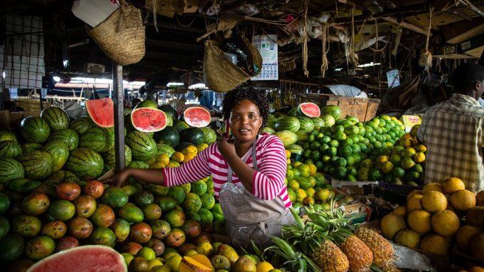Kenya: periodo migliore per andarci