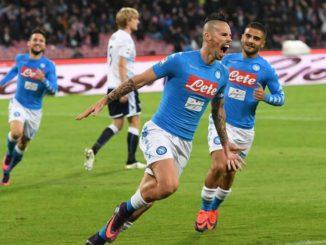 Champions League, Napoli-Real Madrid: probabili formazioni, pronostici e dove vederla